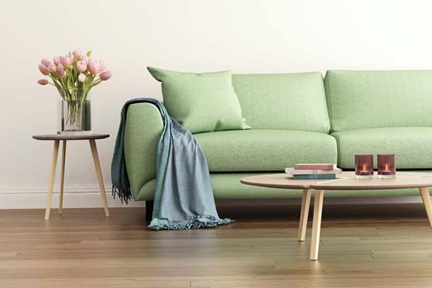 Sayconcept- Sofa đẹp
