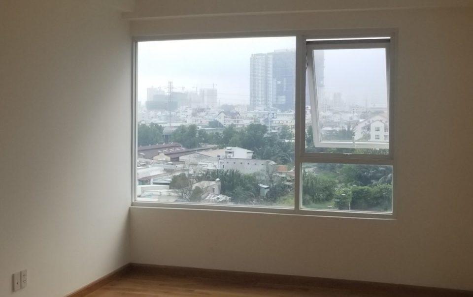 Cải tạo nội thất căn hộ chung cư e-home