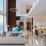 7 loại hình căn hộ hiện đại - Cách phân biệt